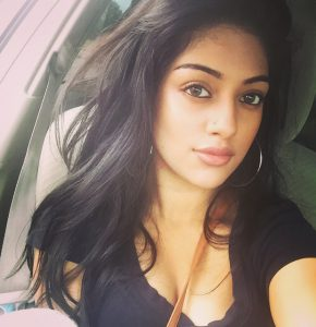 anu-emmanuel-hot-new-selfie