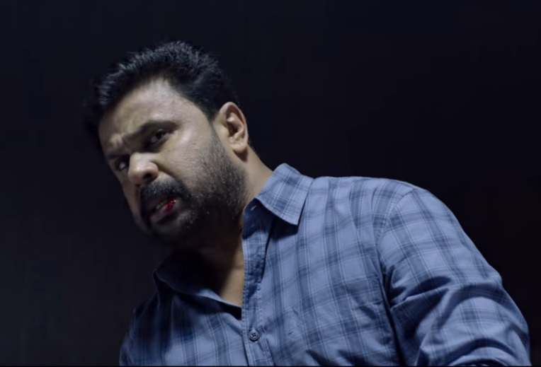 dileep-new-movie-images