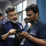kadaram-kondan-movie-working-stills-hd-vikram-rajesh-selva-1