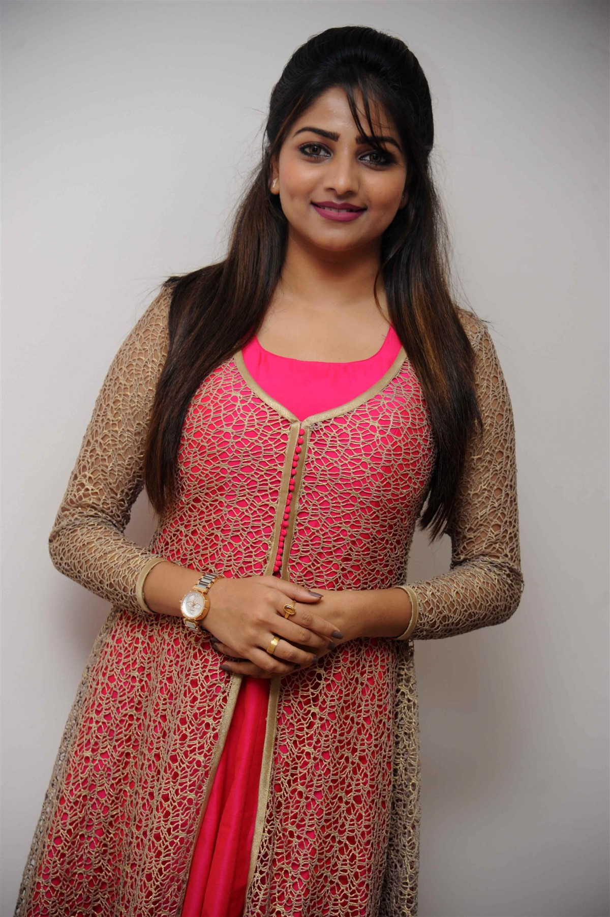kannada-actress-rachita-ram-latest-photo-shoot-1