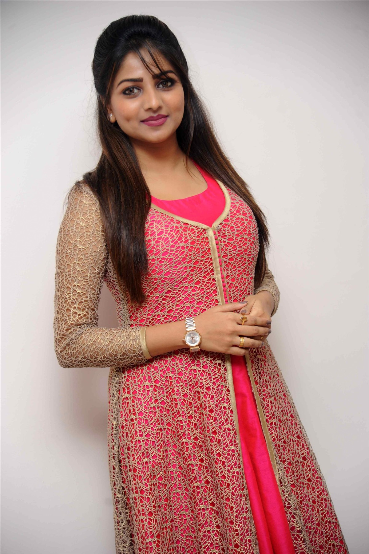 kannada-actress-rachita-ram-latest-photo-shoot-2