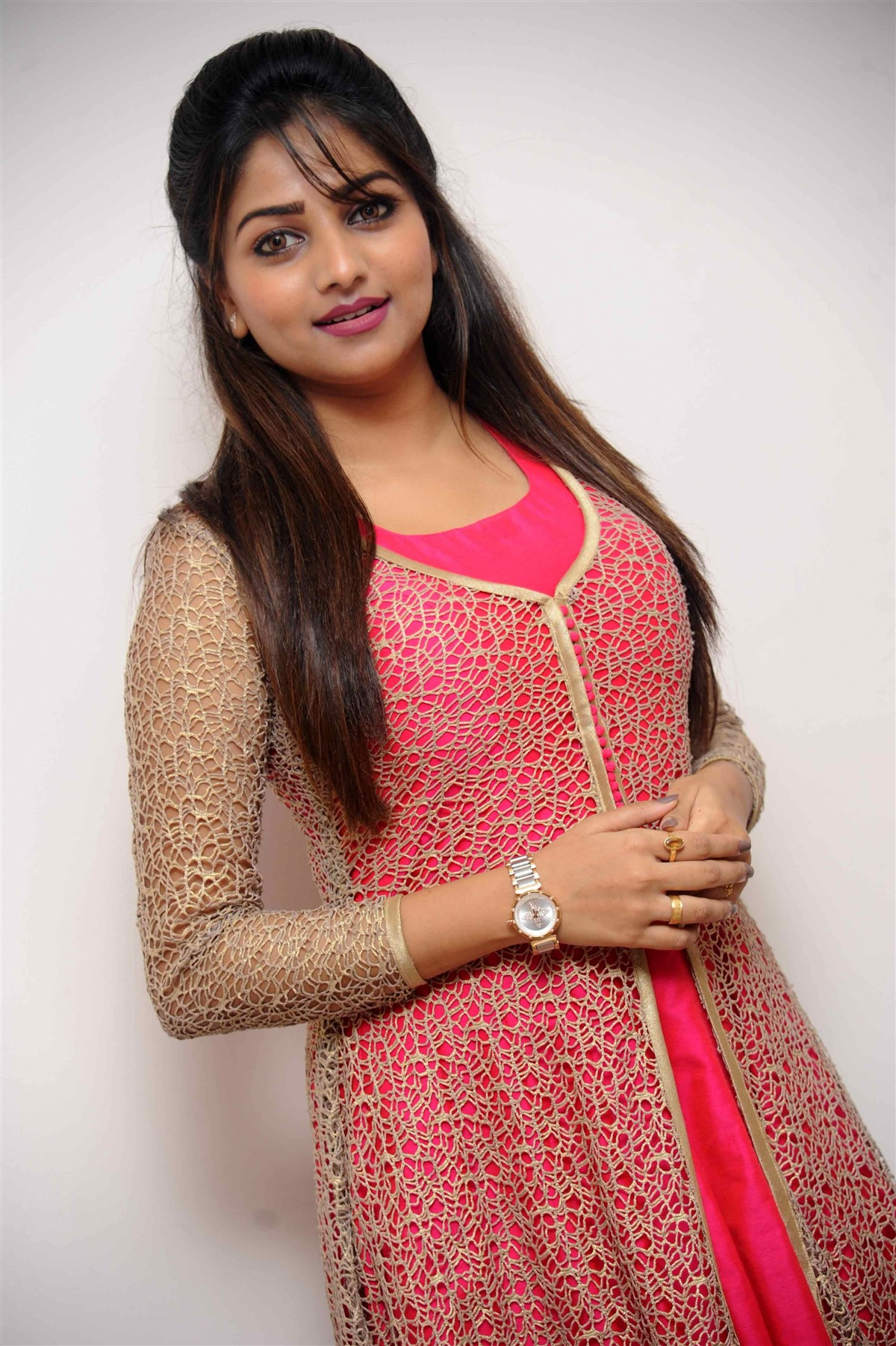 kannada-actress-rachita-ram-latest-photo-shoot-3