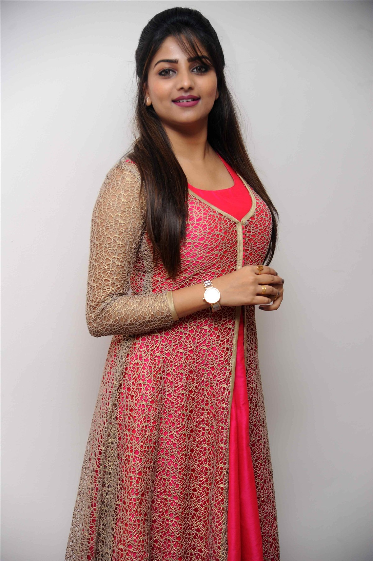 kannada-actress-rachita-ram-latest-photo-shoot-4
