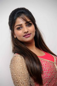 kannada-actress-rachita-ram-latest-photo-shoot-5