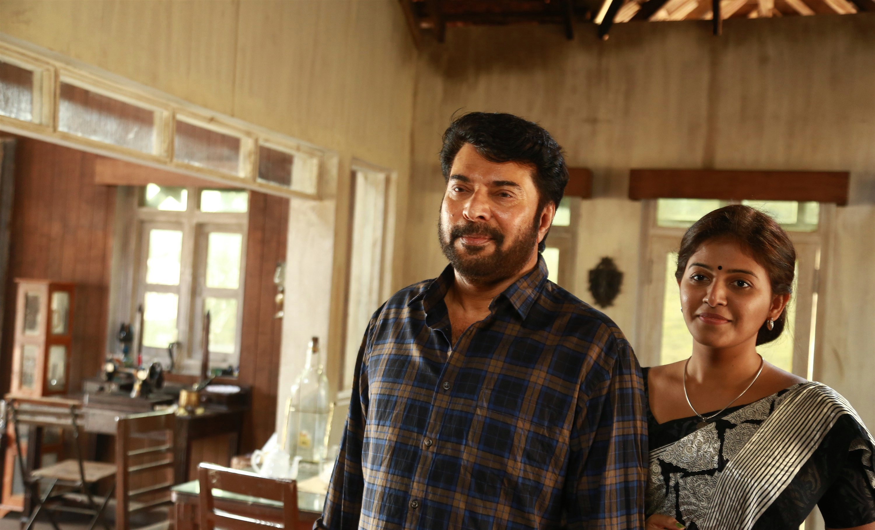 peranbu-movie-stills-hd-mammootty-anjali-sadhana-stills-1.