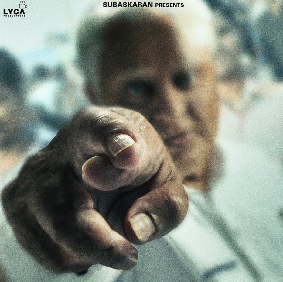 shankar-kamal-haasan-iIndian-2-movie-first-look-poster-HD