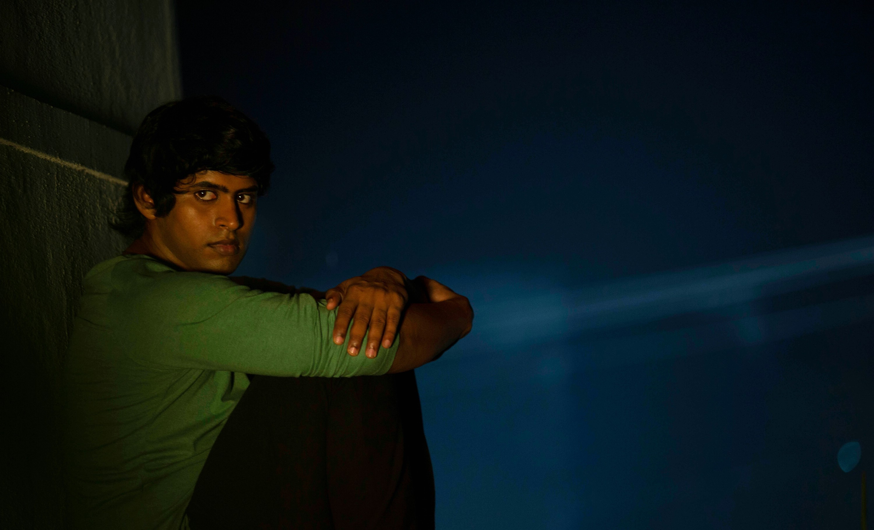 sigai-movie-actor-kathir-stills-hd