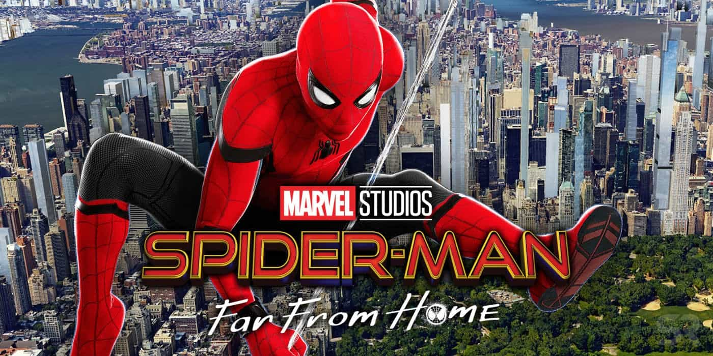 spider-man-far-from-home-trailer-stills