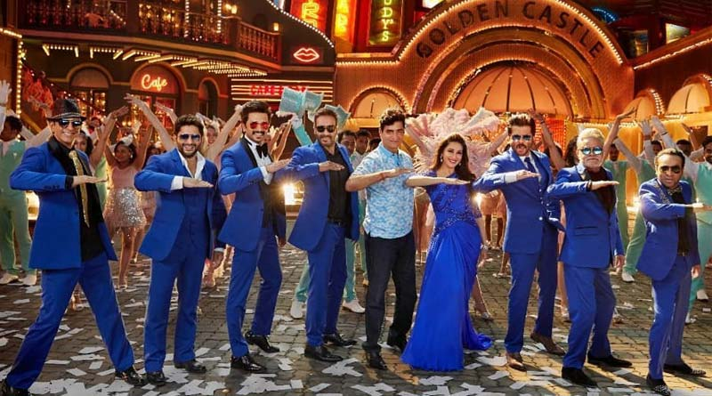 total-dhamaal-shooting-spot-stills
