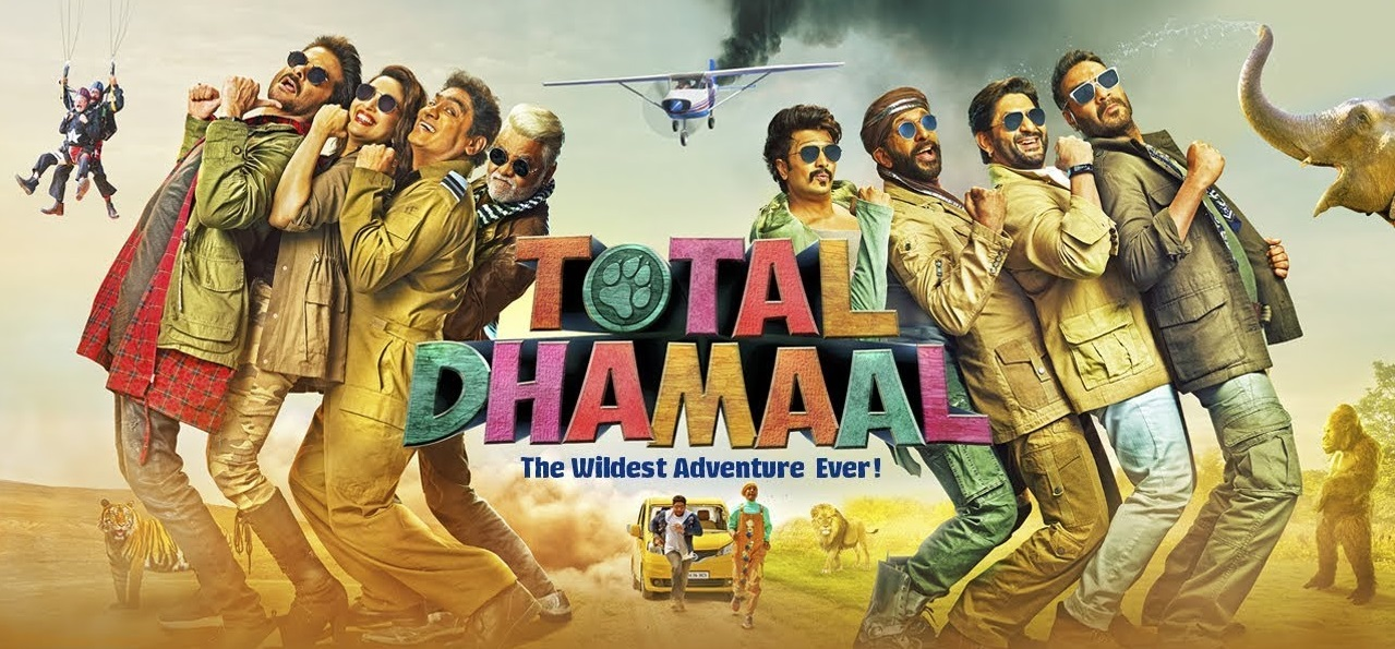 total-dhamaal-trailer-release