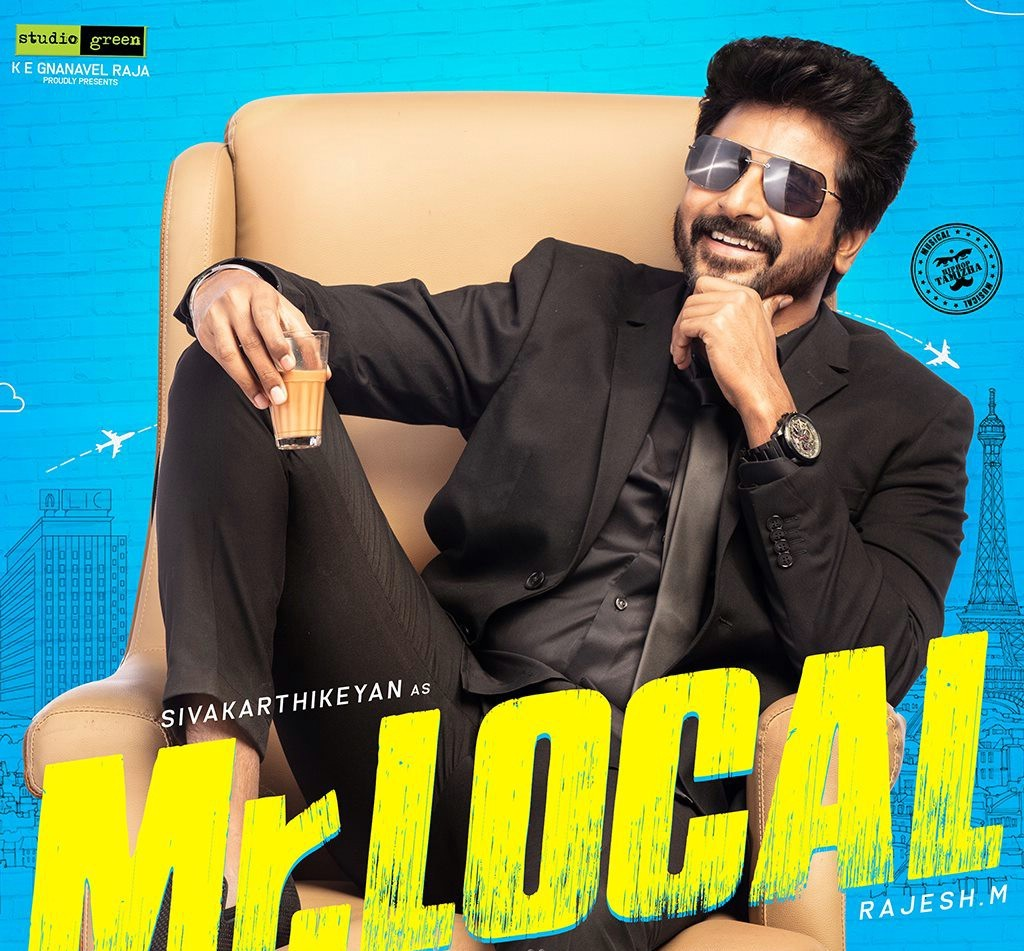actor-sivakarthikeyan-mr-local-first-look-poster-HD-SK-2