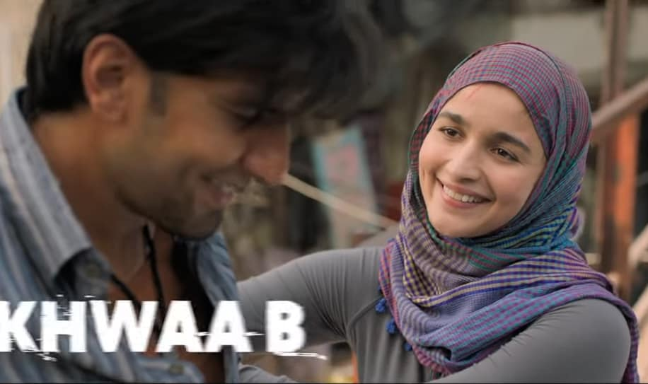 alia-bhatt-gully-boy-stills