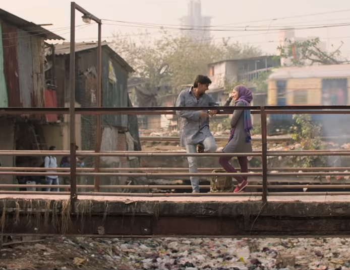 gully-boy-movie-stills