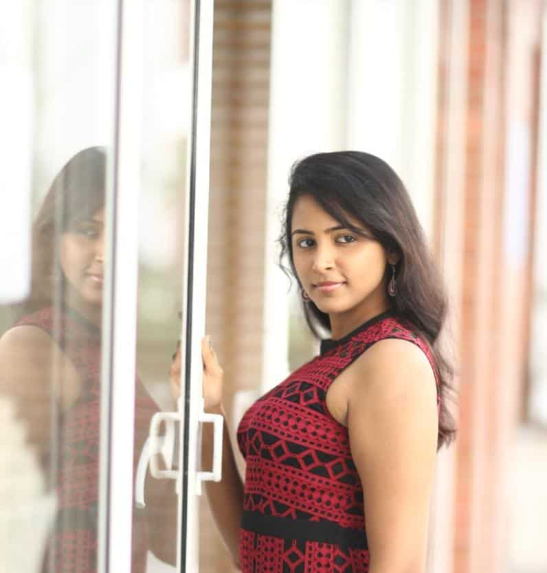 heroine-subiksha-latest-photoshoot-pics-cute-collections-1