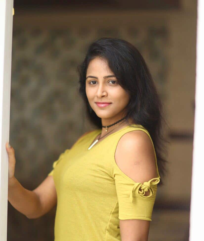 heroine-subiksha-latest-photoshoot-pics-cute-collections-4