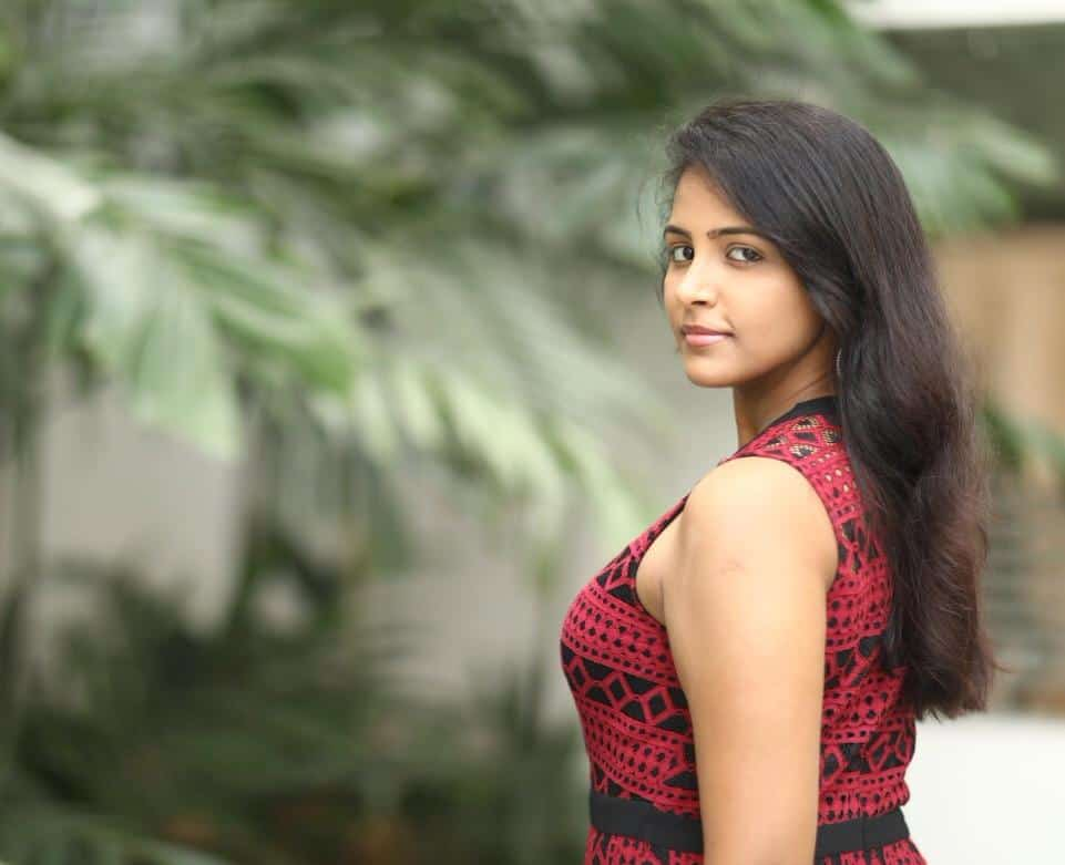heroine-subiksha-latest-photoshoot-pics-cute-collections-5