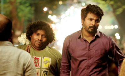 mr-local-movie-photos-hd-sivakarthikeyan-nayanthara-kovil-scenec