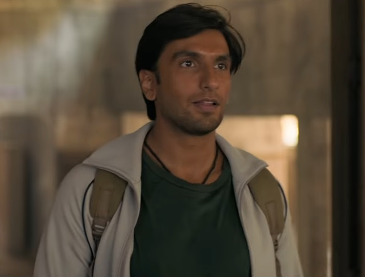 ranveer-singh-alia-bhatt-gully-boy-movie stills