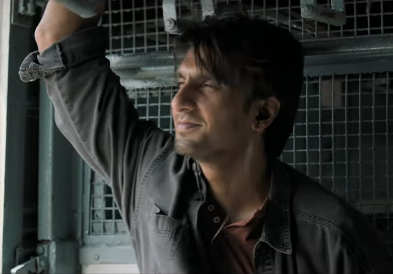 ranveer-singh-gully-boy-stills