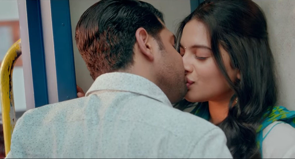 thadam-lip-kiss-stills-photos