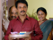 thirumanam-movie-trailer-cheran