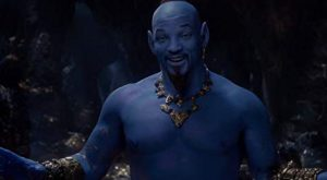 aladdin-will-smith-Genie-photos