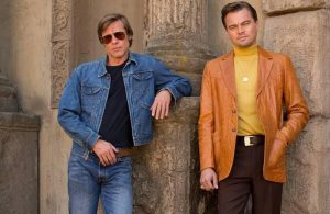 brad leo once upon a time in hollywood 300x195 brad leo once upon a time in hollywood