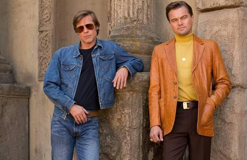 brad-leo-once-upon-a-time-in-hollywood
