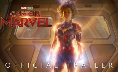 captain-marvel-moive-trailer-2