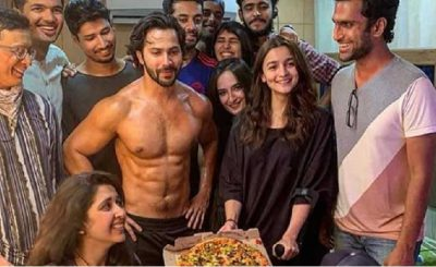 kalank-shooting-spot-stills