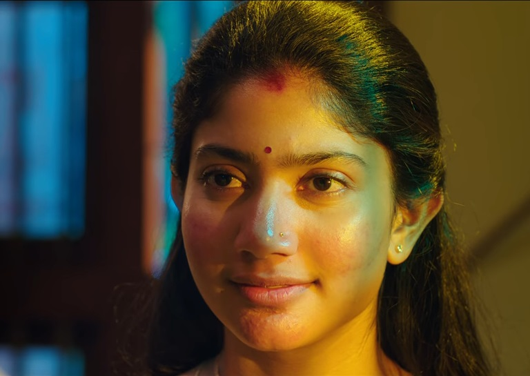 sai-pallavi-ngk-hd-photos