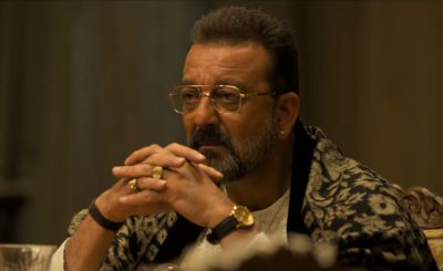 sanjay-dutt-kalank-hindi-movie