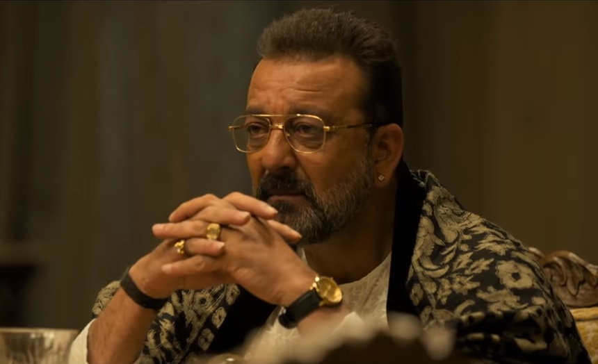 sanjay dutt kalank hindi movie Kalank   Hindi Movie stills & Trailer