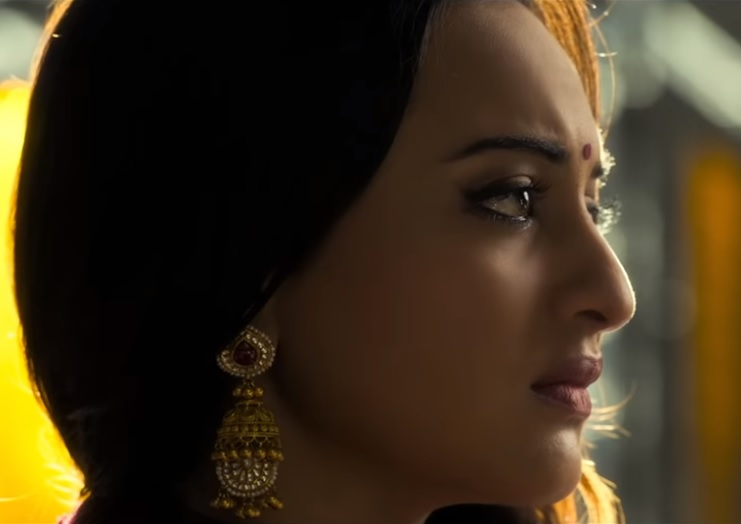 sonakshi kalank hindi movie Kalank   Hindi Movie stills & Trailer