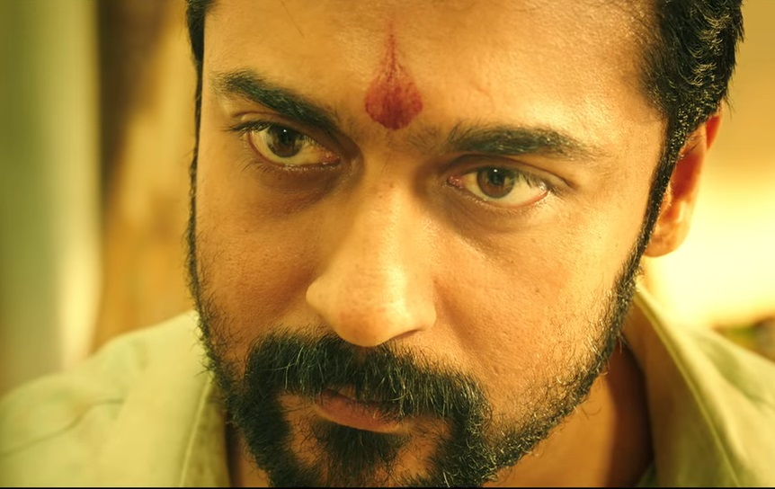surya-ngk-trailer-stills