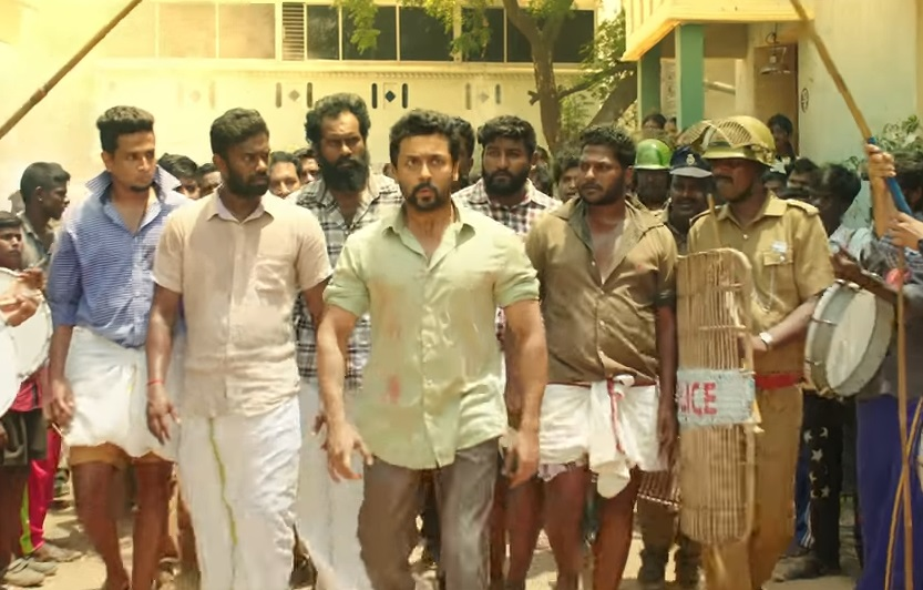 surya-stills-ngk-photos