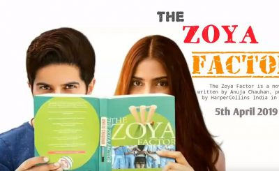 the-zoya-factor-sonam-dulquer-salmaan