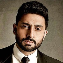 abhishek-bachchan-favorite-actors