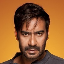 ajay-devgan-favorite-actors