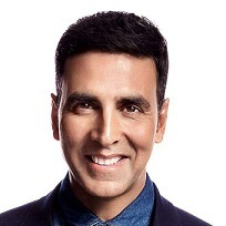 akshay-kumar-favorite-actors