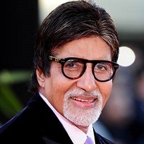 amitabh bachchan favorite actors Who is your Favorite Bollywood Actor