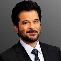 anil-kapoor-favorite-actors
