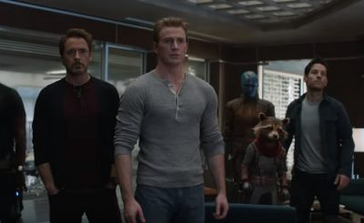 avengers-endgame-movie