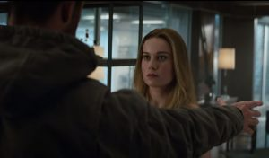 avengers-endgame-movie-pictures