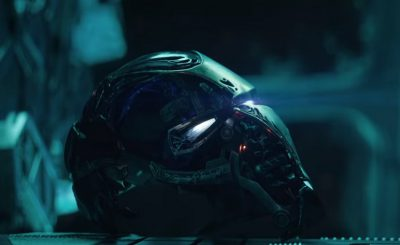 avengers-endgame-movie-stiils