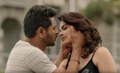 devi-2-movie-kiss-stills
