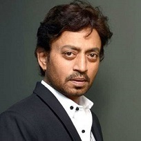 irrfan-khan-favorite-actors