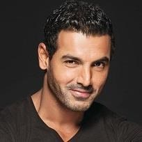 john-abraham-favorite-actors
