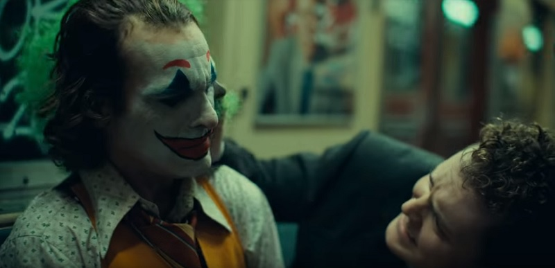 joker movie still The new JOKER is here!