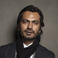 nawazuddin-siddiqui-favorite-actors